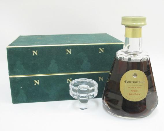 ナポレオン お酒